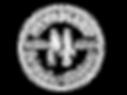 HSM Logo no background.png