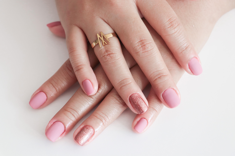 Manicure + Basic Mixology