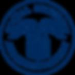 Social_Security_Administration-logo-B423