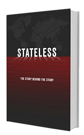 Stateless-Hardcover.png