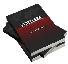 Stateless-multiples.png