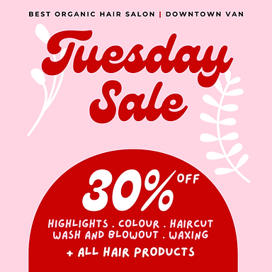 Tuesday Sale.png