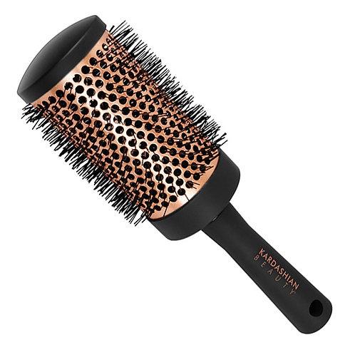 Kardashian Beauty Hair Large Round Brush