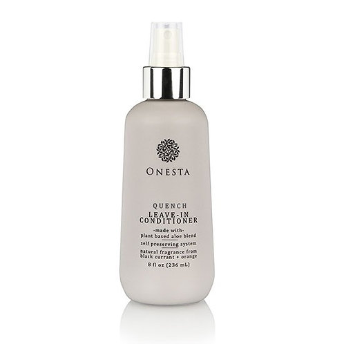 Onesta Quench Leave-In Conditioner Spray
