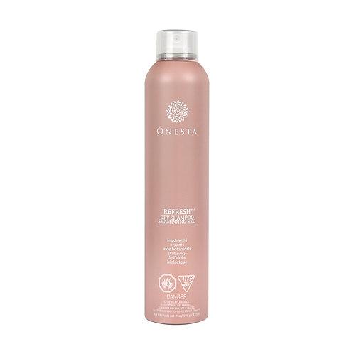 Onesta Dry Shampoo Refresh