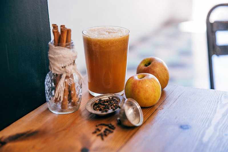 apple-cinnamon-smoothie.jpg