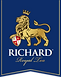 Richard_logo-FLAG_480x480.png