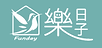 PC-Store-logo-藍底-最終版.png