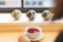 afternoon-tea.jpg