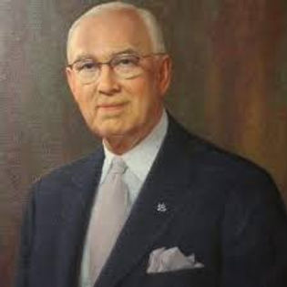 Frank Sherman Land