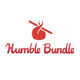 Humble Bundle.png