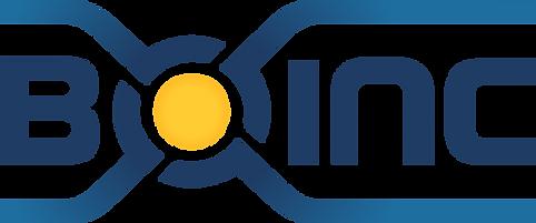 boinc_logo.png