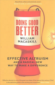 doing-good-better-william-macaskill-9781