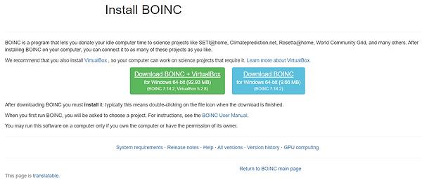 BOINC 1.png