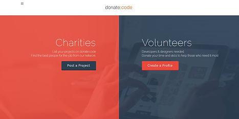 DonateCode.jpg