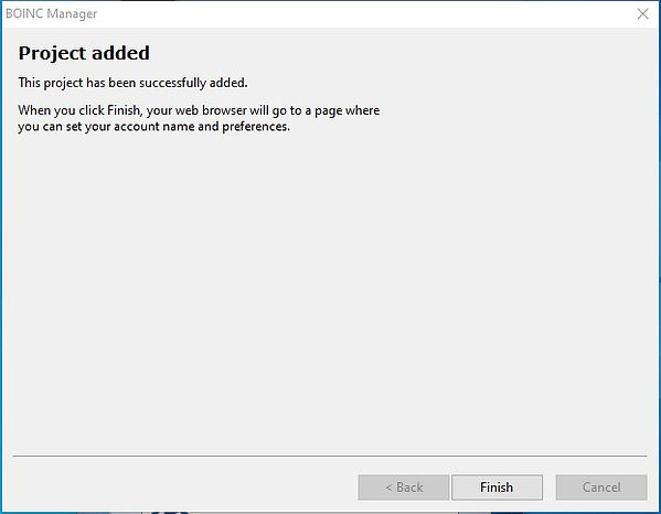 BOINC 10.jpg