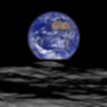 New_High-Resolution_Earthrise_Image.jpg