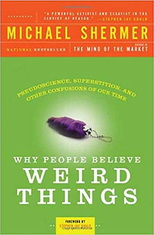 Why People Believe Weird Things.jpg