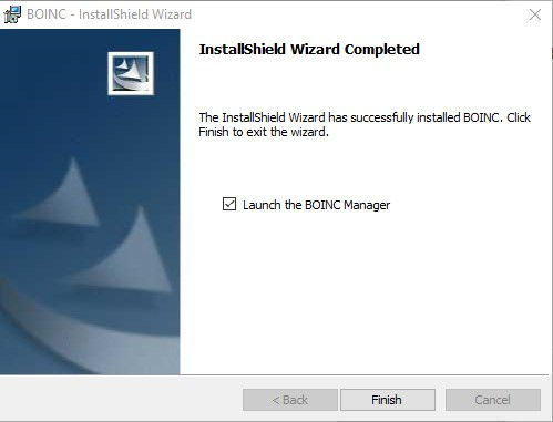 BOINC 6.jpg