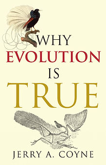 coyne_why_evolution_is_true.jpg