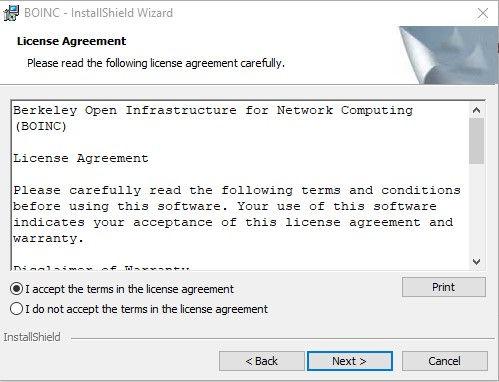 BOINC 3.jpg
