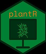 plantR_logo.png