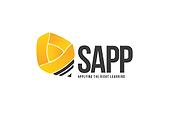 SAPP.png
