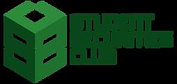 Logo SSC Xanh.png