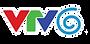VTV6_logo_%282007-2012%29%282%29.png