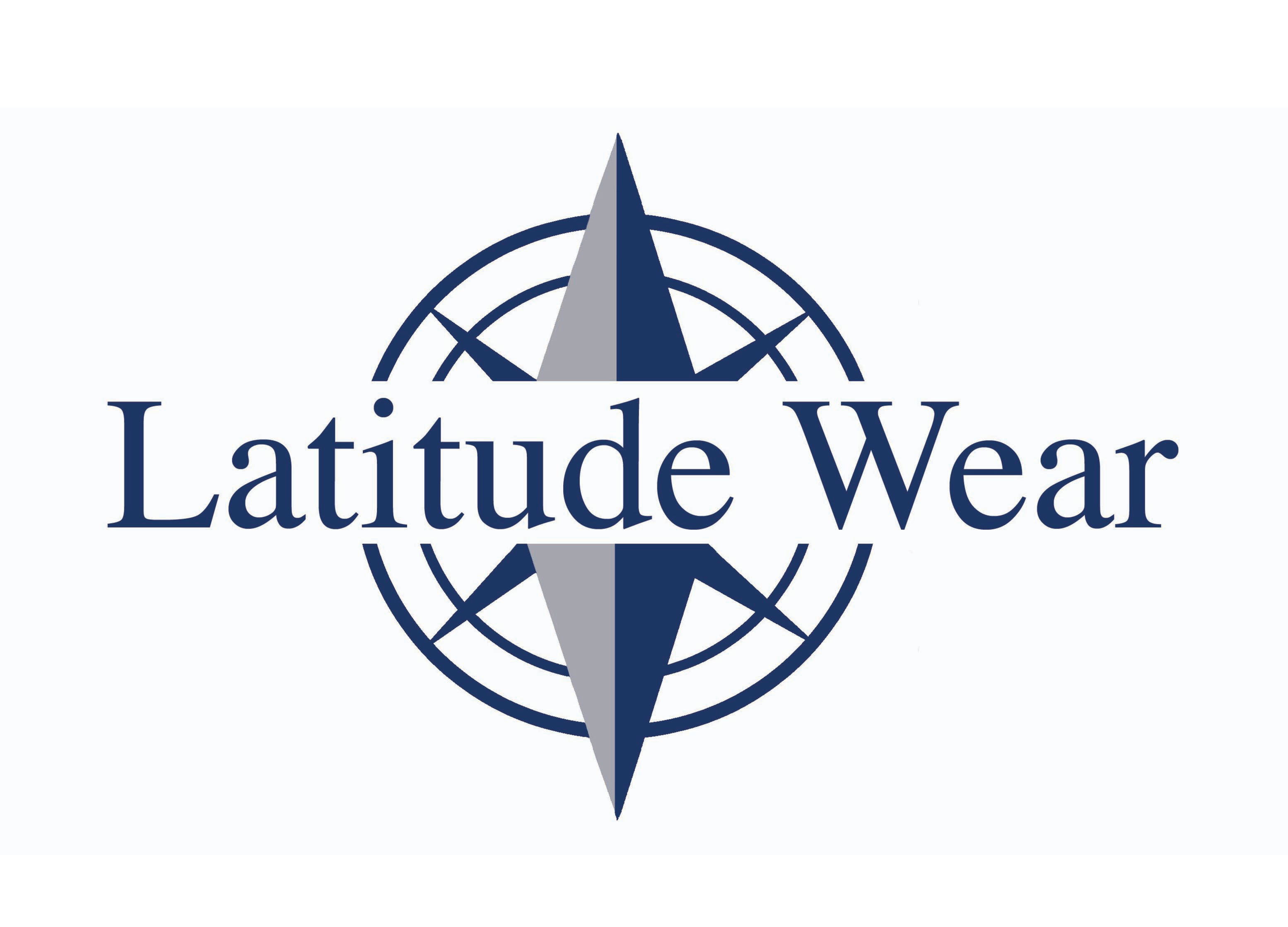 Latitude Wear Logo (2)