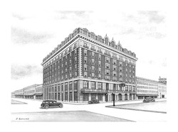 Battle House Hotel