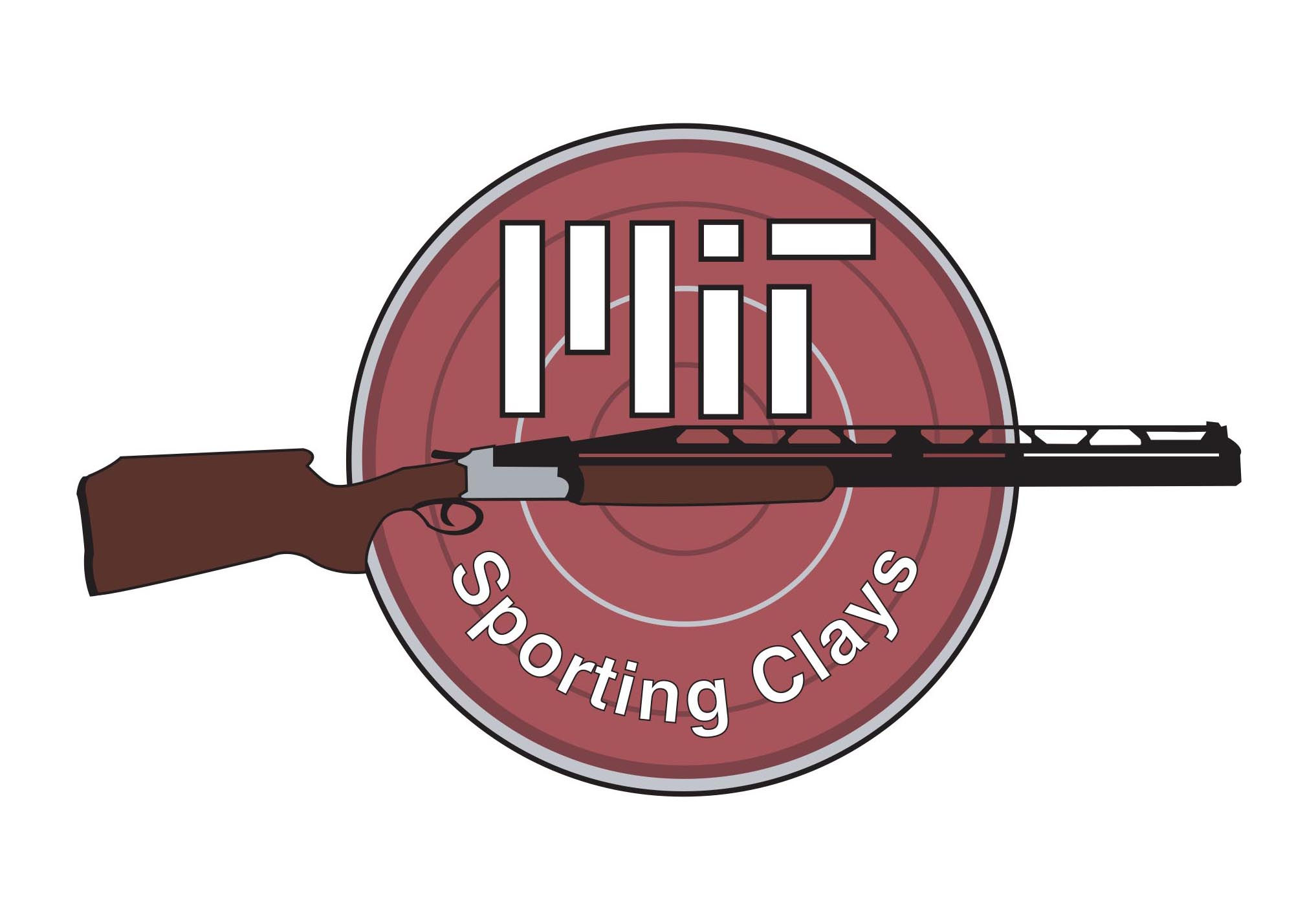 MIT Sporting Clays Logo