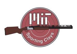 MIT Sporting Clays Logo