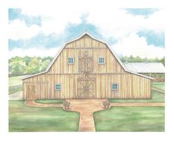 Fairview Farm - Powhatan, VA