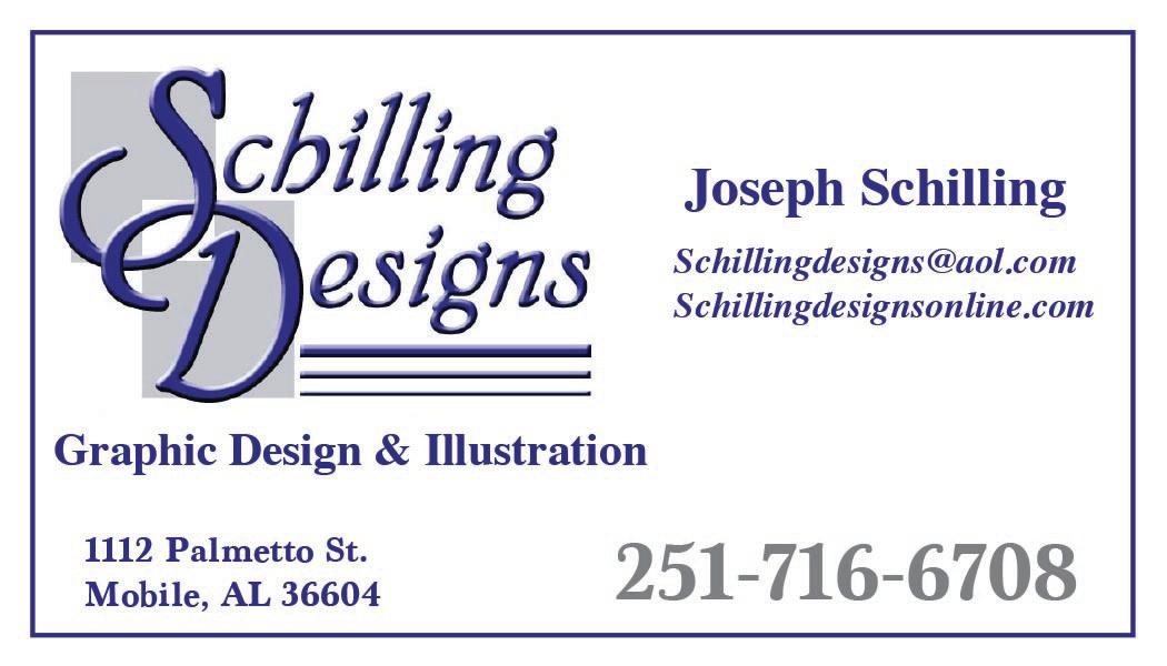 Schilling Designs