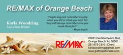 REMAX Website Header