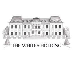 The Whites Holding