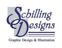 Schilling Designs Logo