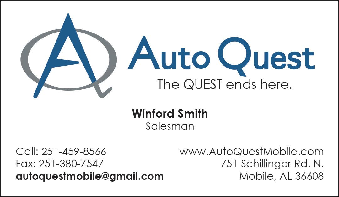 AutoQuest-BC-WinSmith