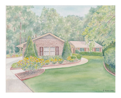 Marietta, GA House