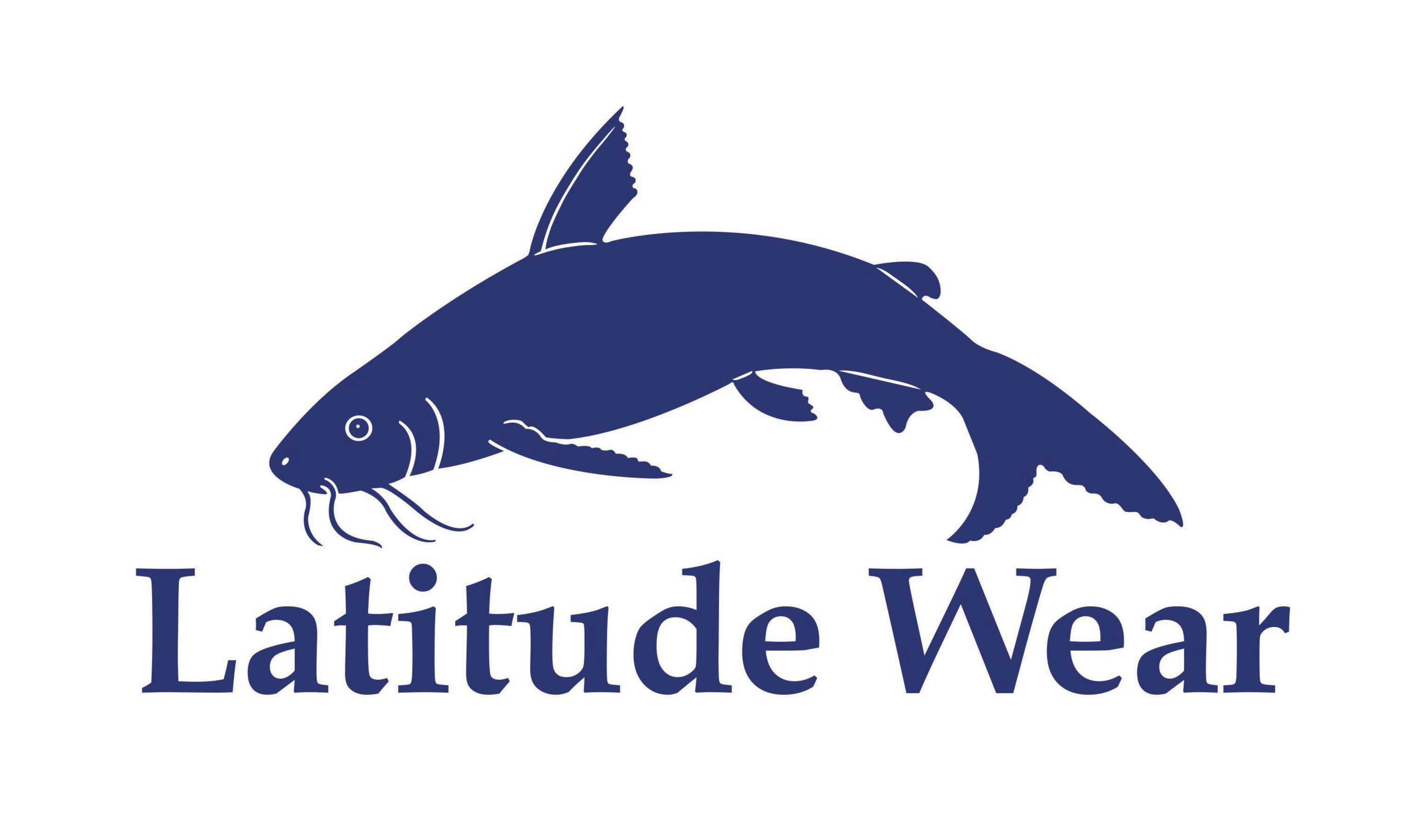 Latitude Wear Logo