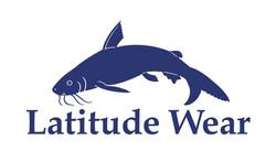 Latitude Wear Logo
