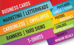 Website Banner - Givens & Associates