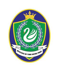 MOT Page Logo