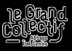 Logo%20GC_edited.png
