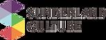 sunderland%20culture_edited.png
