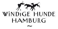 Windig-Hunde-Hamburg Logo