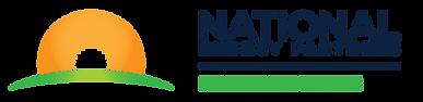 Logo - Landscape-Gradient.png