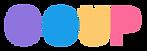 coup-logo (1).png