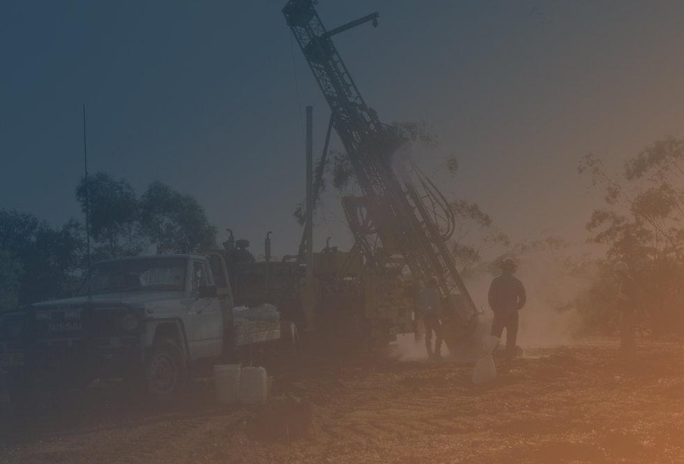 Drill-Herm-Background.jpg